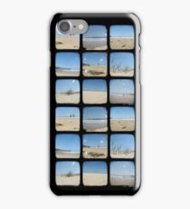 Beach Collective - TTV iPhone Case/Skin