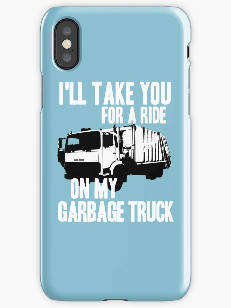 Sex Bob-Omb - Garbage Truck - Scott Pilgrim  by AlexNoir