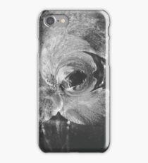 Echo. iPhone Case/Skin