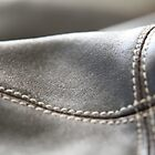 Leather II ... by LynnEngland