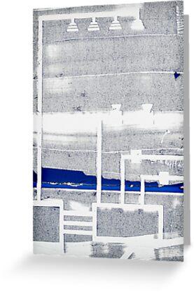 Urban Planning by Marilyn Cornwell