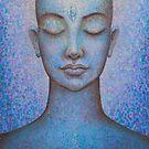 Awakening by Vrindavan Das