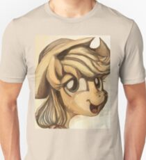 A Silly Pony T-Shirt