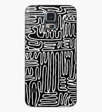 Labyrinth Case/Skin for Samsung Galaxy