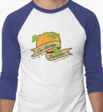 The Lumpy Pumpkin T-Shirt