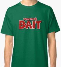 Walker Bait Classic T-Shirt