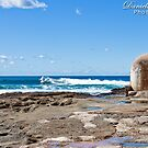 Newcastle Baths by DanielleHelmers