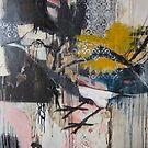 The Wren by James Kearns