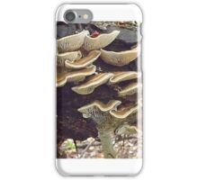 Lots of Shelves iPhone Case/Skin