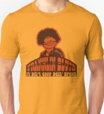 Franklin Bluth Unisex T-Shirt