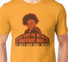 Franklin Bluth Unisex T-Shirt