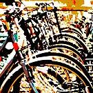 Re Cycled by Wulfrunnut