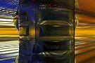 Spectrum by Benedikt Amrhein