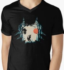 Forest Link T-Shirt