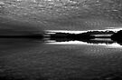 Vatnajökull by Roddy Atkinson