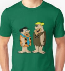 Barney's Dream T-Shirt