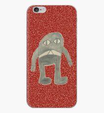 Mr. Droid iPhone Case