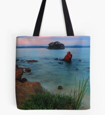 Batemans Bay  Tote Bag