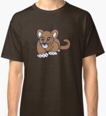 Solo Stalking Puma Classic T-Shirt