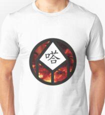Despair Unisex T-Shirt