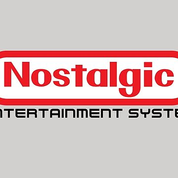 NES Collection : Nostalgic Entertainment System by merimeaux
