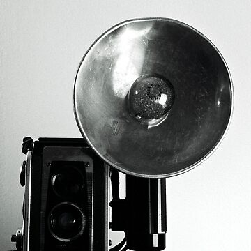Kodak Duaflex IV by SamWarner
