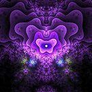 Curlscope - Ornate # 2 by sstarlightss
