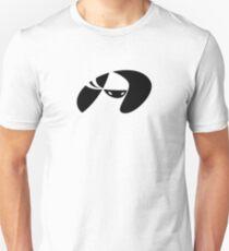 San Fransokyo Ninjas (Big Hero 6) Unisex T-Shirt
