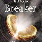 Cover image 'Hex Breaker'for Stella Drexler by Dawnsky2