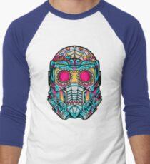 Día de los Guardianes T-Shirt