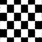 Checkered Flag by brattigrl
