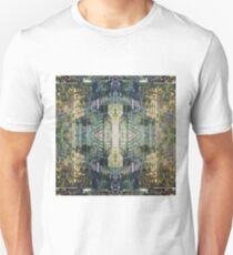 Camiseta unisex New York Series