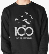The 100 - Meet Again Pullover