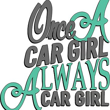 Once a car girl... -3 by TswizzleEG
