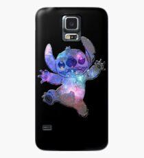 Galaxy Stitch Case/Skin for Samsung Galaxy