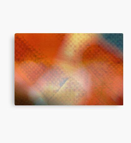 Untitled #18 Canvas Print