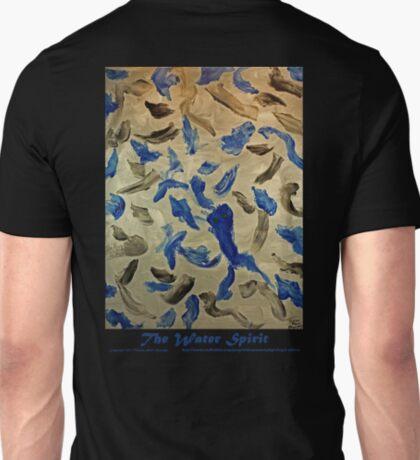 The Water Spirit T-Shirt