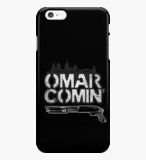 Omar Comin' iPhone 6s Plus Case