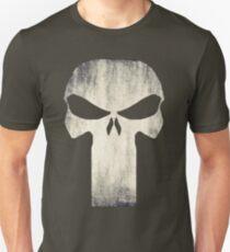 Fight Dirty Unisex T-Shirt