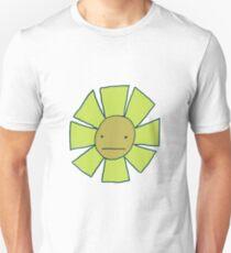 Ru'mel's Shirt Unisex T-Shirt
