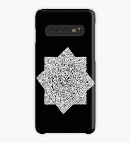 Random Field VI Case/Skin for Samsung Galaxy