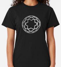 Epicycloid II Classic T-Shirt