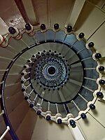 Hypnotic by salsbells69