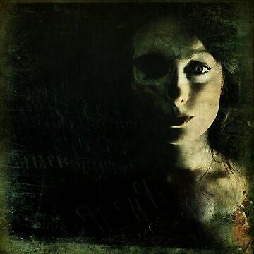 Blindside by Deadmansdust