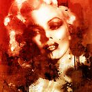 Immortal Monroe by David Atkinson