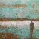 Serenity by painterlady