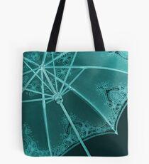 Parasol Tote Bag