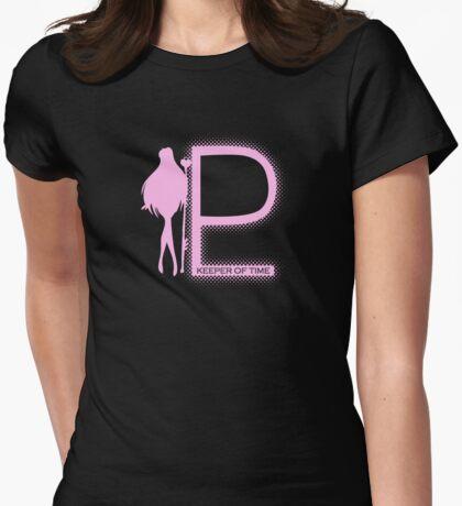 Sailor Pluto (version 2) T-Shirt