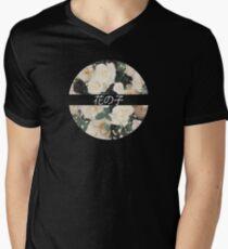 Flower Child Tee T-Shirt