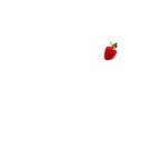 Strawberry by Greg66